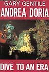 Andrea Doria, Gary Gentile, 0962145300