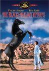 The Black Stallion Returns (DVD, 2003)