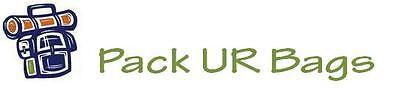 Pack_UR_Bags