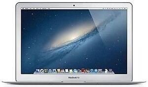 Apple Macbook Air 13 A1466 i516GHz4GB128GB MJVE2BA  2015  APPLE WARANTY - <span itemprop='availableAtOrFrom'>London, United Kingdom</span> - Apple Macbook Air 13 A1466 i516GHz4GB128GB MJVE2BA  2015  APPLE WARANTY - London, United Kingdom