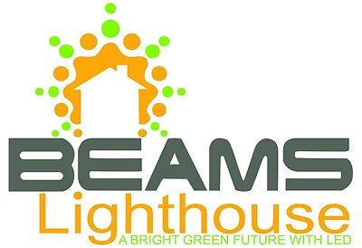 Beams lighthouse LTD