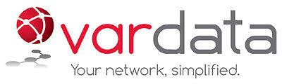 VarData LLC