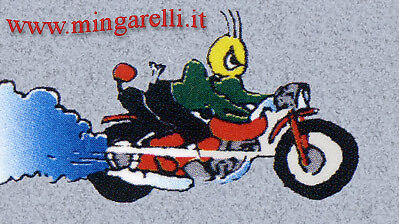 Mingarelli_Moto