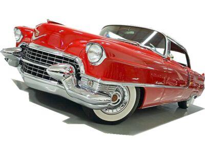 Spring Texas Used Car Dealerships