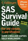 "SAS Survival Guide : For Any Climate, in Any Situation by John ""Lofty"" Wiseman (2010, Paperback, Revised) : John `Lofty' Wiseman (Tra..."