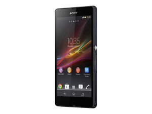 Brand-New-Sony-XPERIA-Z2-16GB-Black-Factory-Unlocked-Smart-Mobile-Phone