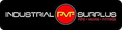 Industrial PVF Surplus