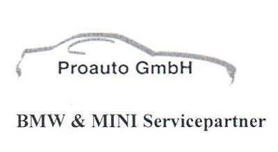 Proauto GmbH