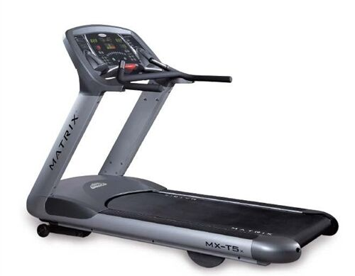 What Is the Difference Between an Electric Treadmill and a Manual Treadmill?