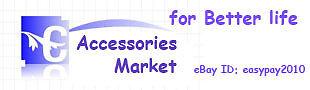 accessoriesmarket
