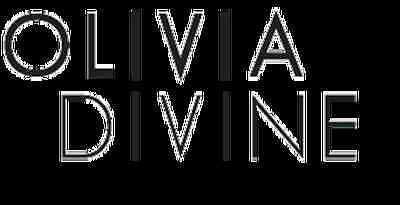 Olivias Divine Jewels