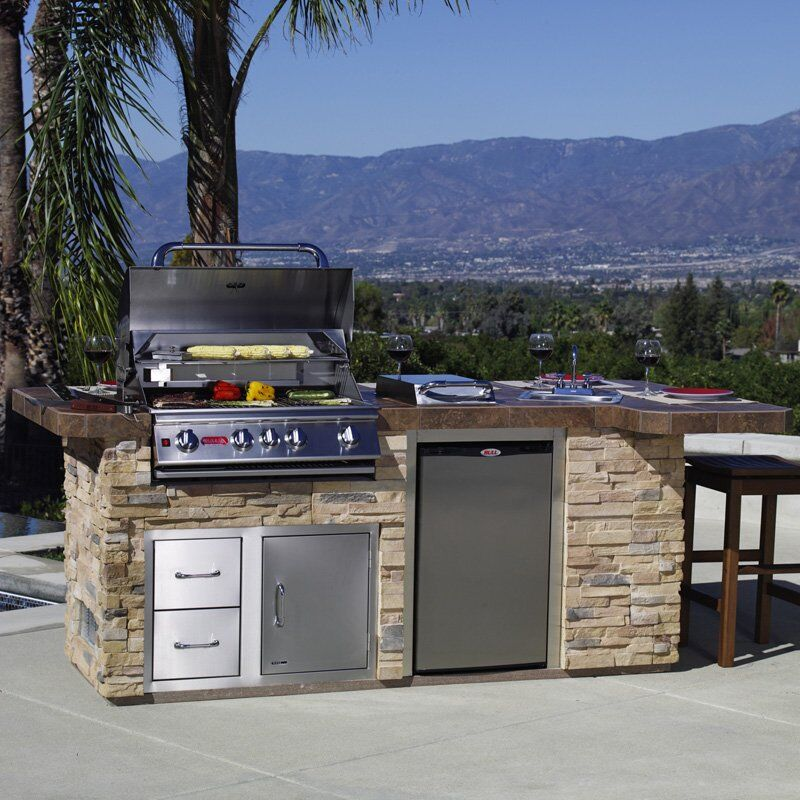 Best BBQs for Large Parties