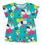 Top 10 Tops and T-shirts for Newborn girls
