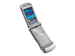 Flip Phones vs. Bar Phones | eBay