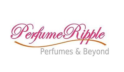 Perfume Ripple