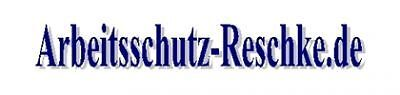 Reschke Arbeitsschutz GbR