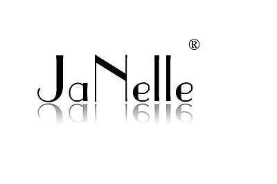 JaNelleCollection