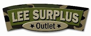 Lee Military Surplus Outlet
