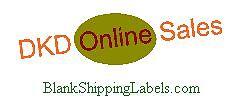 DKD Online Sales