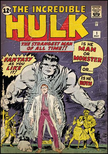 eBay-Ratgeber: Comics
