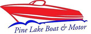 pinelakeboatmotorco