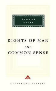 Rights-of-Man-and-Common-Sense-by-Thomas-Paine-1994