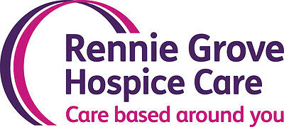 Rennie Grove Hospice Care