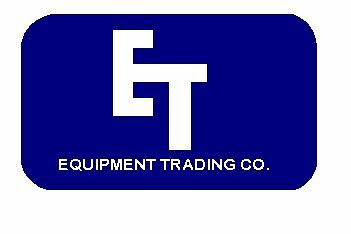 Equipment Trading Co Inc
