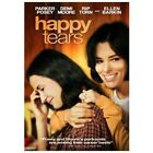 Happy Tears (DVD, 2010)