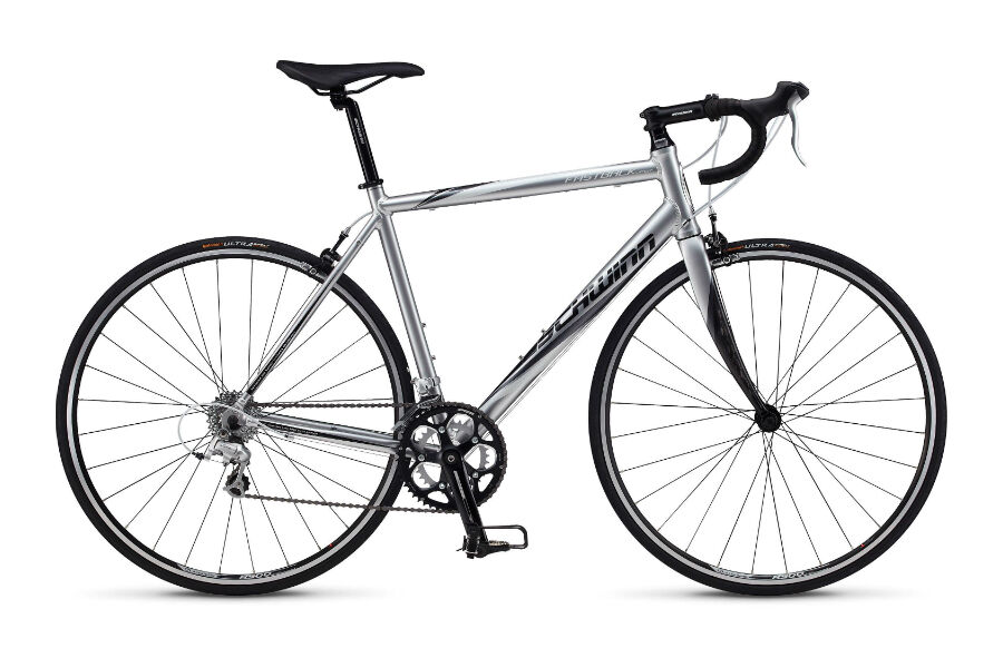 6 Features a Road Bike Must Have