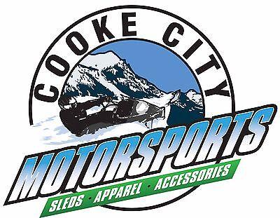 cookecitymotorsports