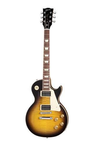 eBay-Ratgeber: Gibson Les Paul Studio Lite