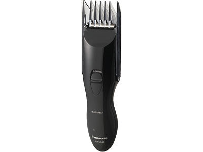 Your Guide to Buying Used Hair Clippers and Trimmers