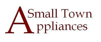 smalltownappliances