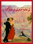 Passions, Patrick Caton, 1562452738