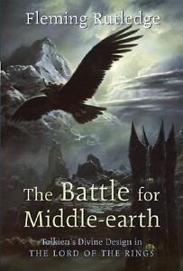 The-Battle-for-Middle-earth-Tolkiens-Divine-Design-in-The-Lord-of-the-Rings-R