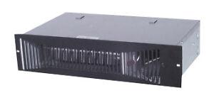 Marley Qts1504t 1500w 240v Toe Kick Space Heater