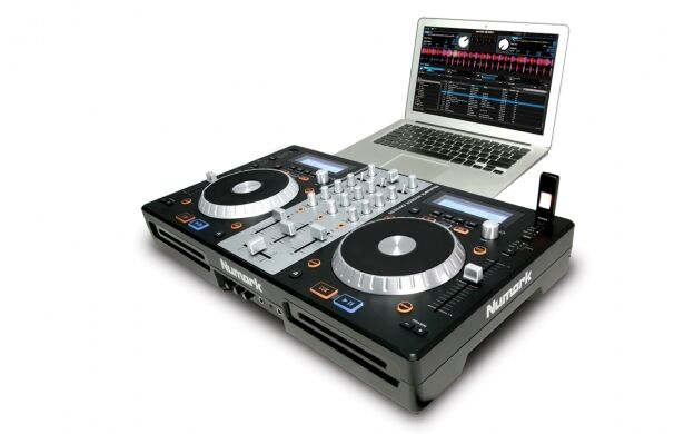 5 Features to Consider When Buying a DJ CD Player on eBay