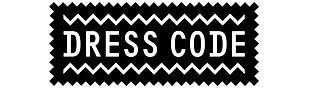 Dress Code Clothing