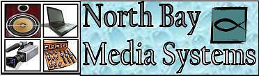 NorthBay Media 765