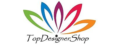 TopDesignerShop