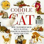 Coddle Your Cat, Eve Devereux, 1859676642