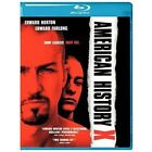 American History X DVDs without Modified Item