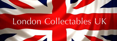 London Collectables UK