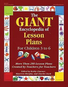 The-GIANT-Encyclopedia-of-Lesson-Plans-More-Than-250-Lesson-Plans-Created