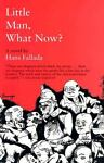Little Man, What Now?, Hans Fallada, 0897330862