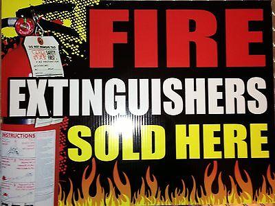 Farner Fire