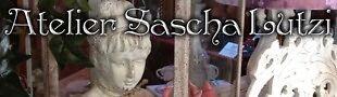 Atelier Sascha Lutzi