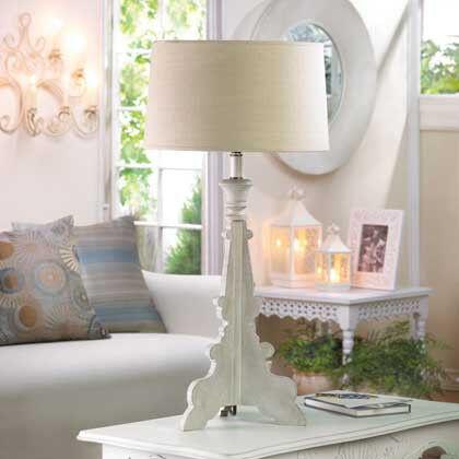 eBay-Ratgeber: Lampen & Licht