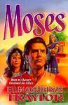 Moses, Ellen G. Traylor, 1565073088